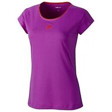 adidas Women's Tennis Activewear