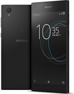 """SONY Xperia L1 G3311 2G RAM 16G ROM 5.5"""" Quad Core 13MP 1080P WIFI GPS Android"""
