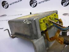 DAIHATSU Sirion Airbagsteuergerät 152300-4390