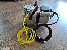 Knf Neuberger - N022AN 18 Vakuumpumpe Labor