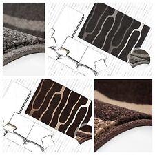 Ägyptische Wohnraum-Teppiche in aktuellem Design mit Naturmustern/Naturmotiven