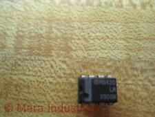 Fairchild LM3909N Ic Chip LM 3909N (Pack of 3)