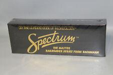Bachmann Spectrum 81205 Fairbanks Morse H16-44 Diesel B&O 929 HO Locomotive NEW