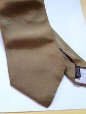 Cravatta Tie Corneliani Made In Italy NO Marinella