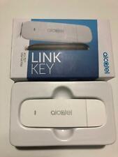 ALCATEL- ik40 - V-2-BALIT-1- chiavetta collegamento internet