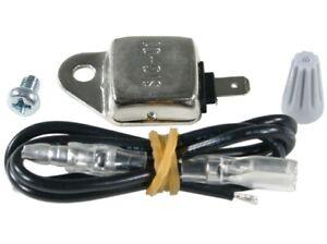 Elektronische Zündung Zündchip passend für Dolmar CC