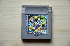 GB-Duck Valle 2 per Nintendo Gameboy
