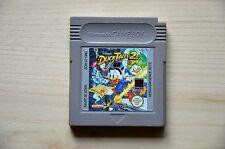 GB - Duck Tales 2 für Nintendo GameBoy