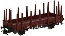 Wagon plat Märklin Start Up 4459 H0 1 Pc(s)