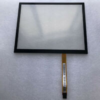 T121C-5RBA45N-0A18R0-152PH Touch Screen Panel Glass for Carescape Monitor B450