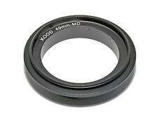 Kood Reversing Ring Minolta MD 49mm Macro Reversing Ring Minolta MD 49mm