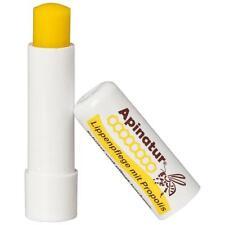 Lippenpflegestift mit Propolis, 4,8g (66,67 EUR/100 g)