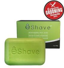 êShave Moisturizing Bath Soap Verbena Lime