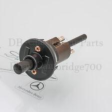 ORIGINAL MB W107 W111 W114 W123 (Coupés) 1x Türkontaktschalter Vakuumschalter