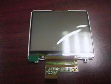"NEW SHARP LS025Q7UA01 2.5"" LCD Screen for Apple iPod Video 5th Generation"