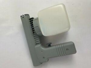 Kirby T-210188 Vacuum Cleaner Brush