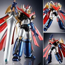 Super Robot Chogokin Mazinger Mazinemperor G die-cast action figure Bandai
