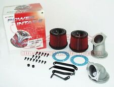 APEXi Power Intake Kit for SKYLINE GT-R BNR32 1989-1994/12 RB26DETT 507-N001