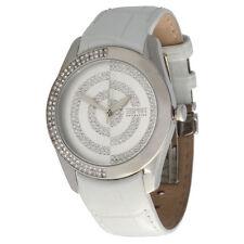 Esprit Polierte Armbanduhren für Damen
