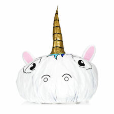 Unicorn Shower Cap Novelty Christmas Gift NPW