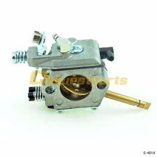 NEW Carburetor Fits Stihl FS160 FS220 FS280 FR220 Trimmer Weedeater Brush Cutter