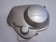 Genuine Yamaha Right Engine Carburettor Cover Casing 2N3-15413-01 YB100