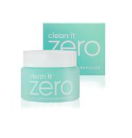 Banila Co Clean It Zero Cleansing Balm Revitalizing 100ml (Sherbet Type) Korea