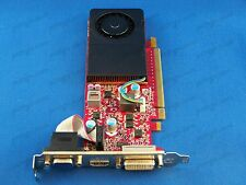 HP 533212-001 GeForce GT220 (Topi) 1GB PCI Express PCIe x16 Video Card