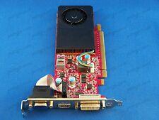 HP 533212-001 GeForce GT220 (Topi) 1GB PCI Express PCIe x16 Video Card