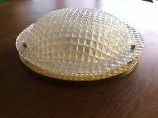 Plafoniere Classiche In Vetro Di Murano : Plafoniere murano in vendita ebay