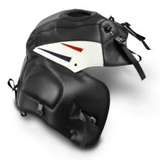 Funda protectora de tanque Bagster (1384K) Honda Varadero XL 1000 V 1999-2011