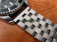 20mm Engineer II Stainless Steel Replacement Bracelet For Scuba SBDC001 003