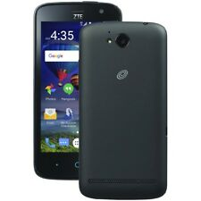 ZTE Majesty Pro 4G LTE (Straight Talk - PagePlus - Tracfone) Prepaid No Contract