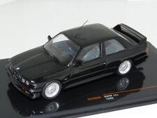 Ixo 1:43 BMW M3 E30 (1990) CLC308N Brand new