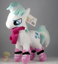 "Double Diamond plush doll 12""/30 cm  My Little Pony plush 12"" High Quality UK"
