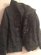 Max Mara Jacket 10