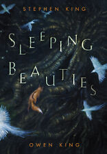 Sleeping Beauties Cemetery Dance Gift Edition w/Slipcase Stephen King BEST PRICE