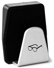 Brillenclip Brillenablage Brillenhalter Brillen Halterung RICHTER HR Art. 186/75
