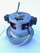 Hoover Air Lite Vacuum Cleaner Uh72460 Motor Replacement Part Only