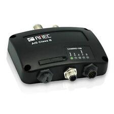 Amec CUBO 162 AIS/VHF Antenna Splitter