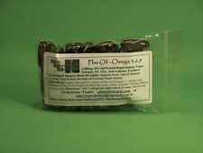 Omega Maximum 3 6 9 Chia Flaxseed Fish Oil 60 Softgels Immune Heart Brain $5.25