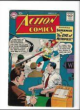 Action Comics #250 (Mar 1959, DC)