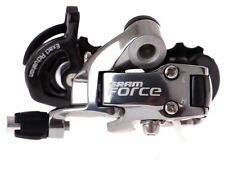 SRAM Force 10 Speed  Short Cage Rear Derailleur New