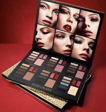 Ultimate Estee Lauder Portfolio 48 Shades 6 Looks to Envy makeup Palette NIB