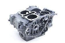 97-07 KAWASAKI NINJA 500R EX500 ENGINE MOTOR CRANKCASE CRANK CASES BLOCK
