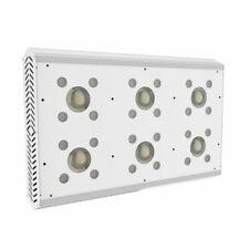 HIPARGERO Full Spectrum 1200W LED Grow Light 3000K COBs + IR & UV