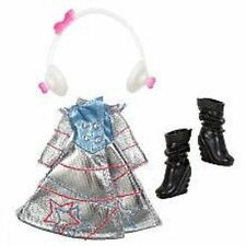 Novi Stars Fashion Pack Doll Clothing & Accessories Winter Gear