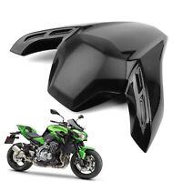 Arrière Siège Couverture Capot Rear Seat Cowl Pour Kawasaki Z900 ABS 2018 BLK AF