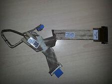 """GENUINE Dell Latitude E5500 15.4"""" WXGA LCD Ribbon Cable - 72W6R (NEW)"""