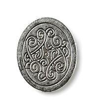 Celtic Lapel Pin